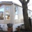 "Willerby Winchester 2004 Model €"" £24,995.00"