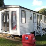 Victory Grovewood 2017 Model  £47,995.00